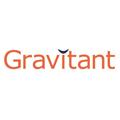 Gravitant Logo