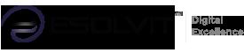 Esolvit Inc Logo